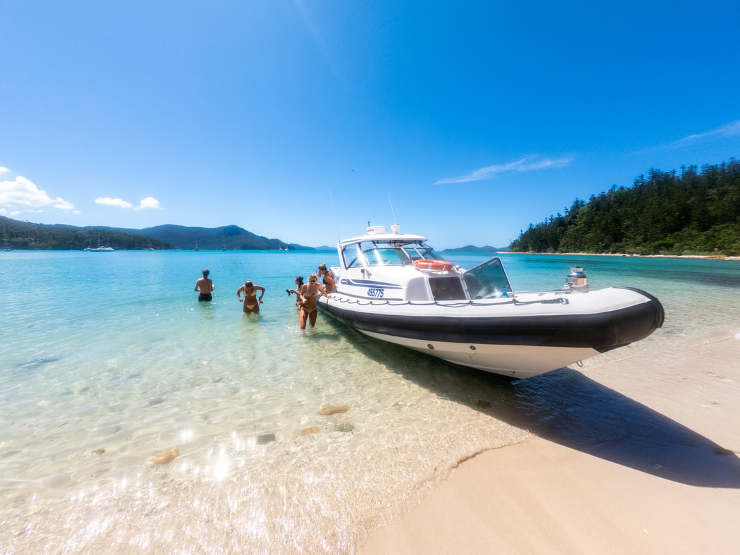 Private Boat Charters | Mars Charters Whitsundays | Mars Charters | Mars | Private Charters Whitsundays | Private Charter Whitsunday Islands | Private Charter Airlie Beach | Private Charter Hamilton Island | Private Charter in the Whitsundays | Whitsundays Private Charter | Charter Plus Whitsundays | Freedom Exclusive Charters | Hamilton Island Boat Hire | Airlie Beach Boat Hire | Boat Hire Airlie Beach | Boat Hire Hamilton Island | Hire a boat Whitsundays | Hire a boat Airlie Beach | Hire a Boat Hamilton Island | Hamilton Island day trips | airlie beach day trips | whitsundays day trips | whitehaven beach day trip | day trip to whitehaven beach | underwater scluptures whitsundays | snorkelling in the whitsundays | snorkelling tours whitsundays | private boat tours whitsundays | private charter queensland | private charter Australia | luxury private charter whitsundays | luxury yacht charter whitsudnays | luxury charter hamilton island | luxury charter airlie beach | luxury boat charter whitsundays | luxury boat charter hamilton island